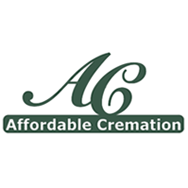 Affordable Cremation