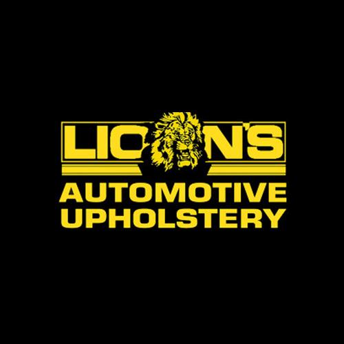 Lions Automotive Upholstery