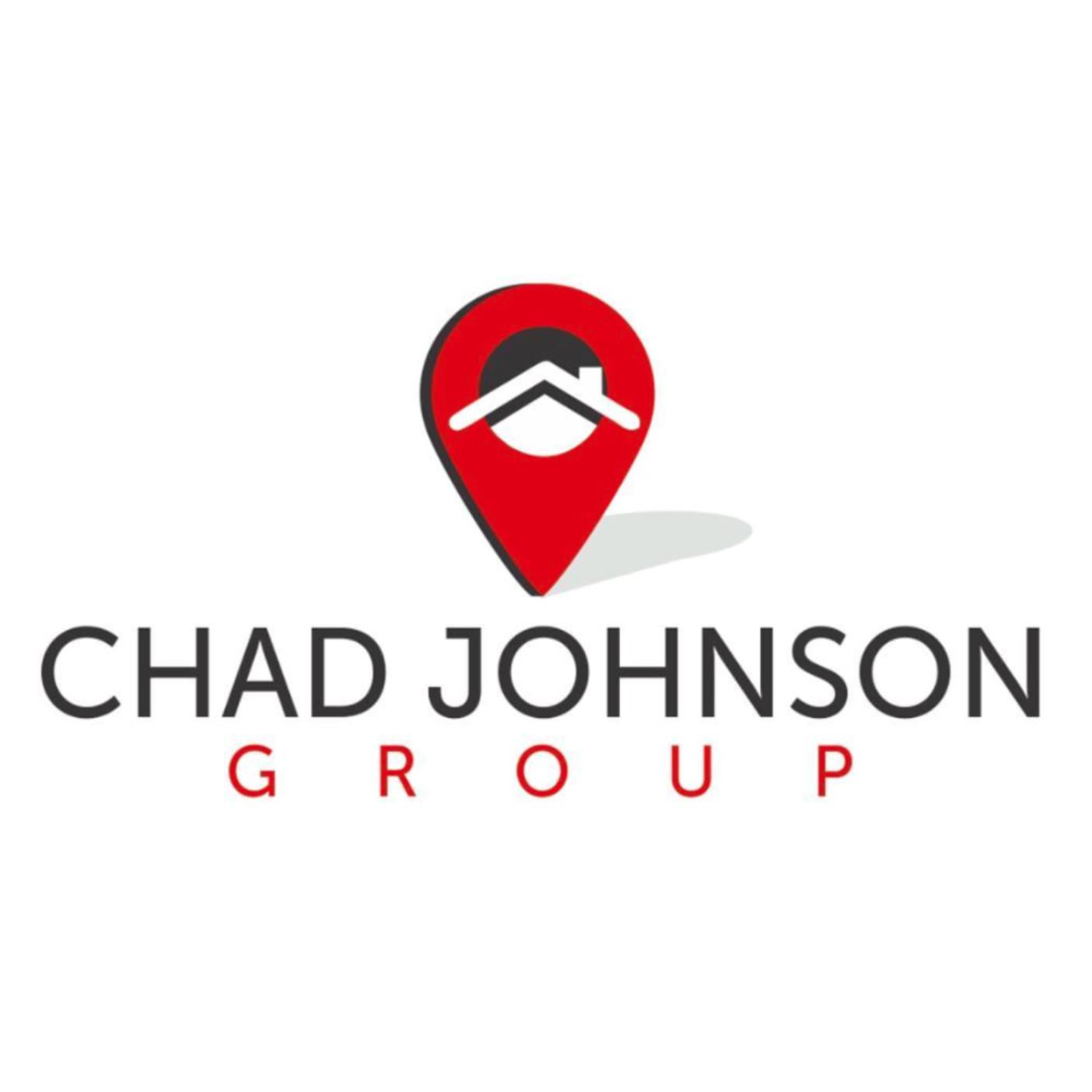Chad Johnson Group | Keller Williams Heritage