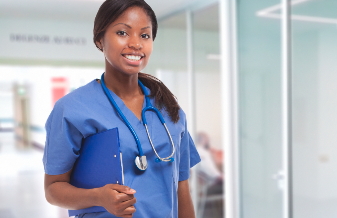 T & N Reliable Nursing Care image 1