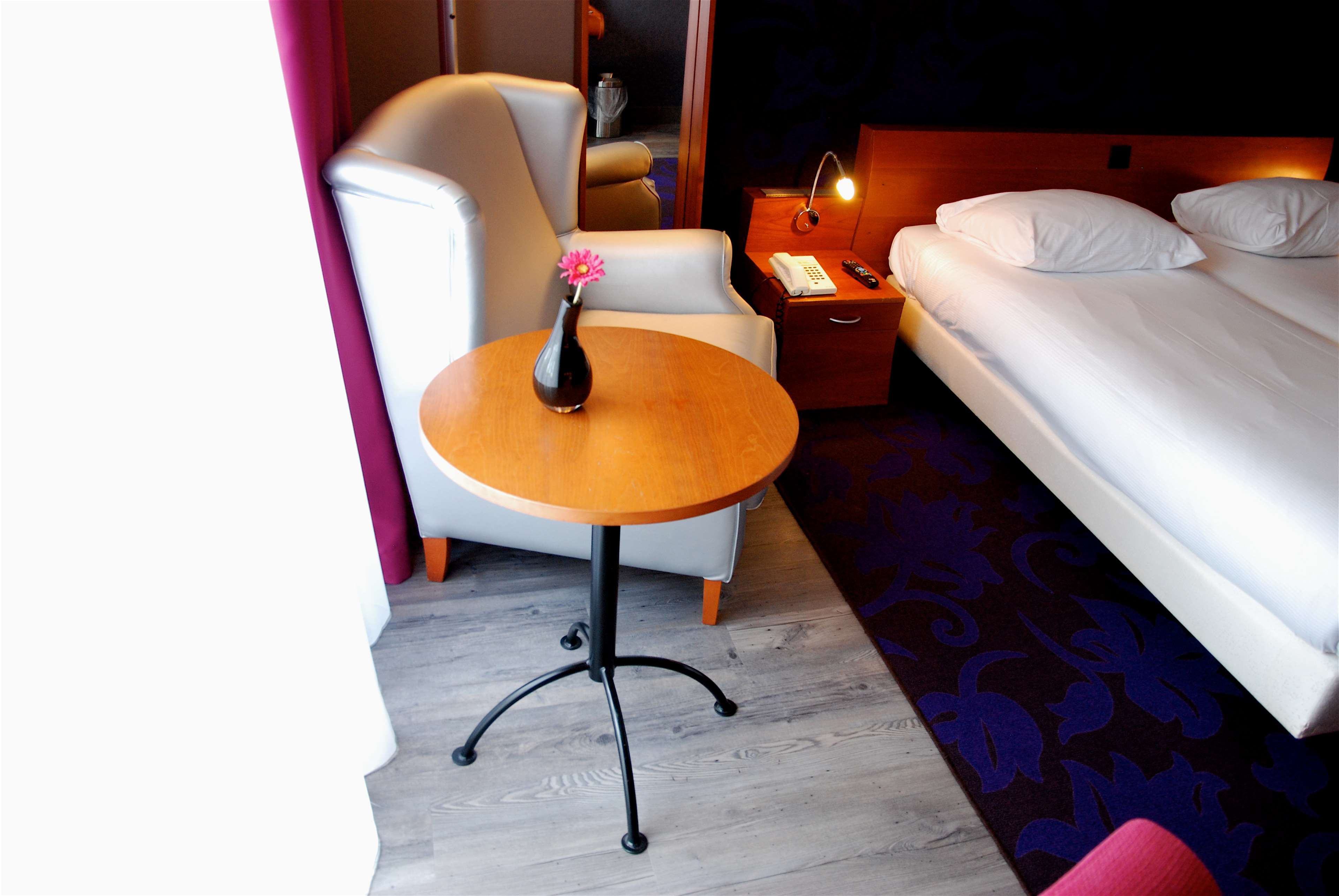Best western plus berghotel amersfoort hotels for Berghotel design