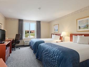 Baymont Inn & Suites Ft. Leonard/Saint Robert image 4
