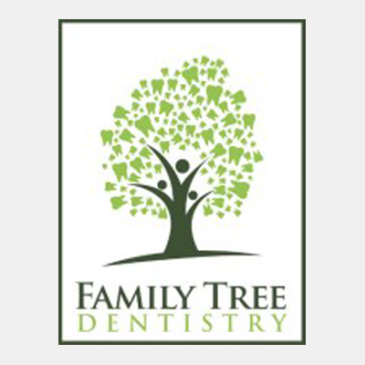 Family Tree Dentistry S.C.