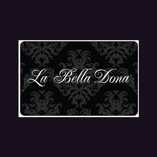 La Bella Dona Spa & Salon image 10