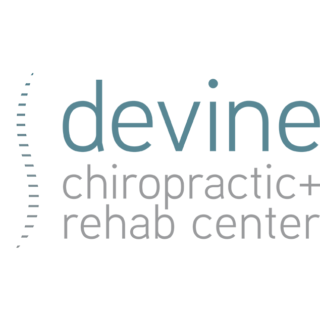 image of the Devine Chiropractic & Rehab Center