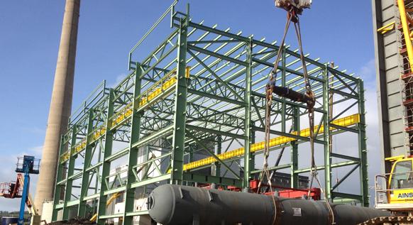 Farleng Engineering Ltd Metal Work Machines And