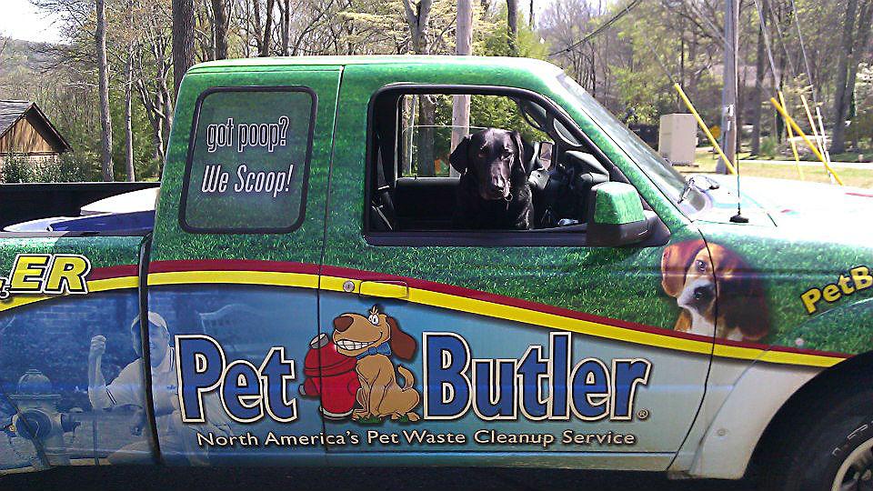 Pet Butler image 6
