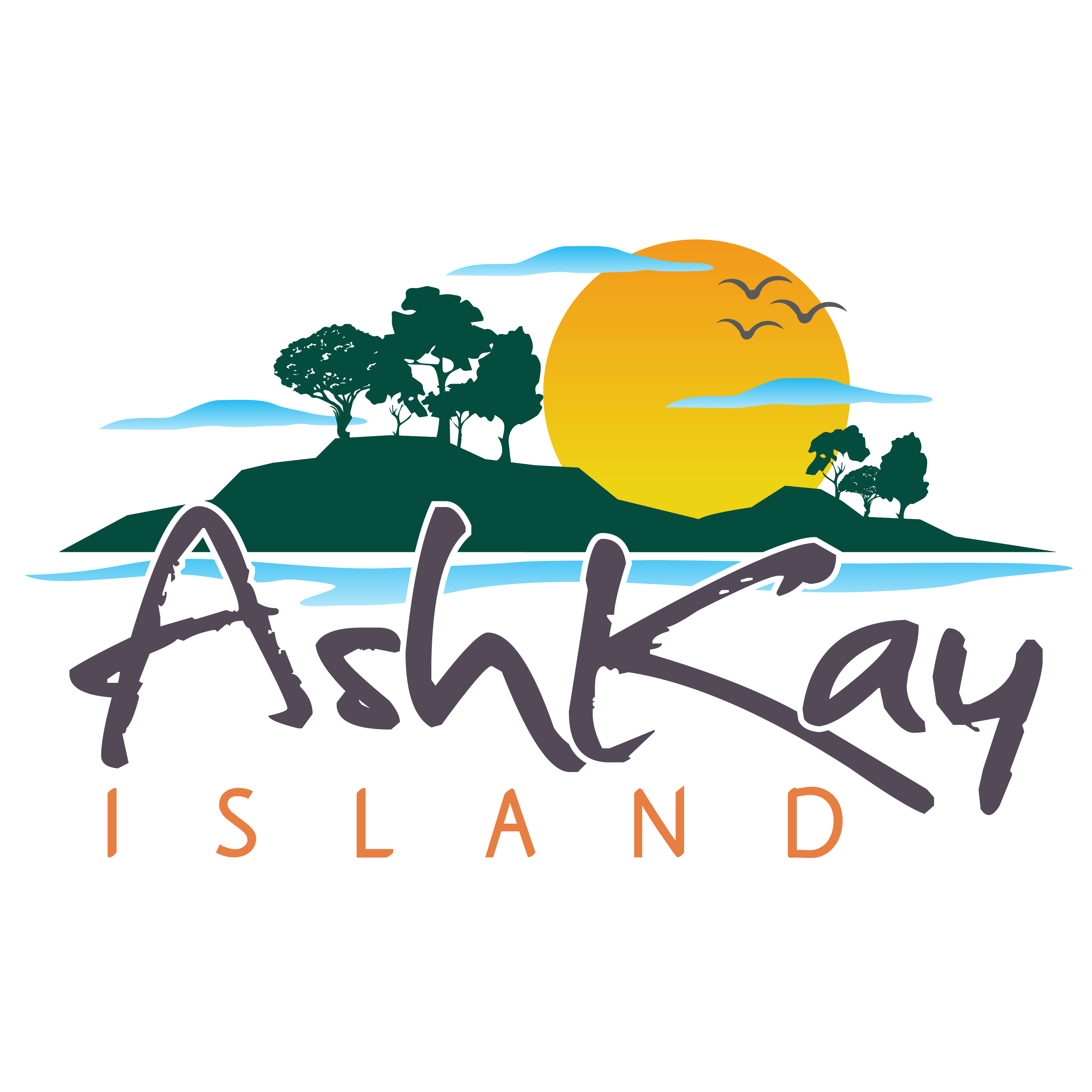 AshKay Island, LLC. - Manchester, MI 48158 - (734)732-2138   ShowMeLocal.com