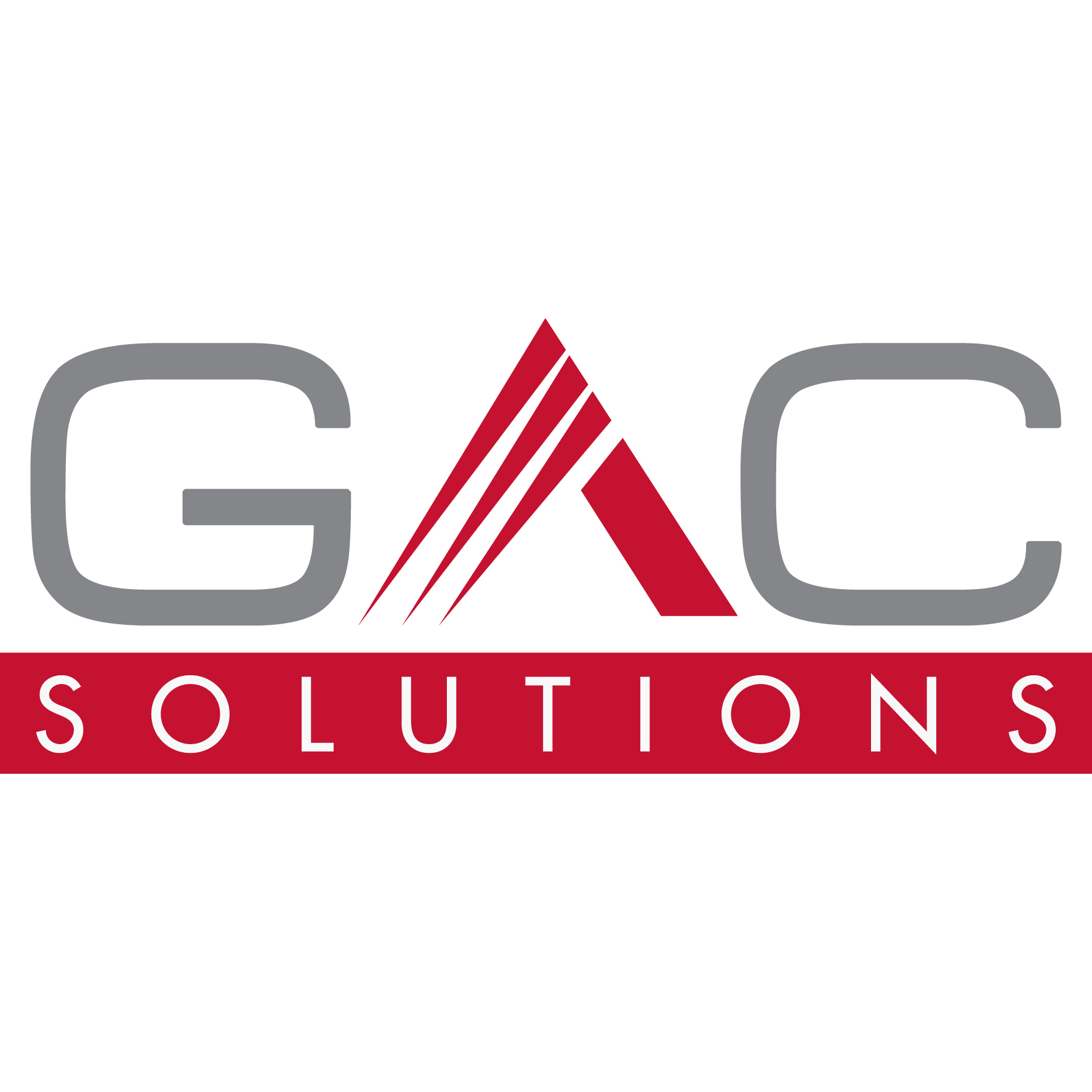 GAC Solutions Inc - ad image