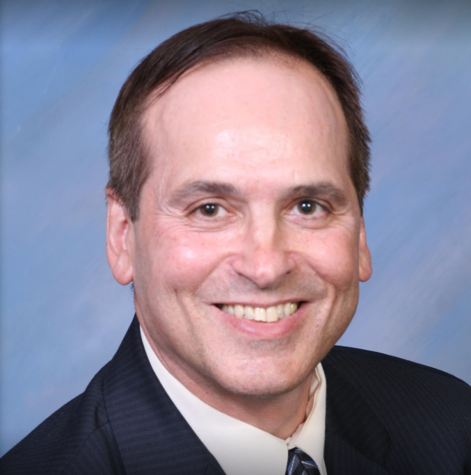 Stephen Brodsky, Criminal Defense Attorney image 0