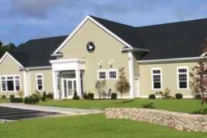 Wound Care Center in Hyannis image 0