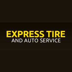 Express Tire and Auto Service image 2