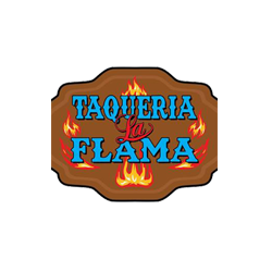 Taqueria La Flama