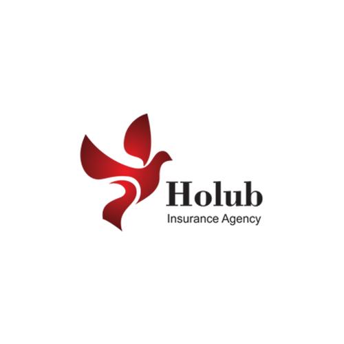 Germania-Holub Insurance Agency