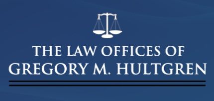 Hultgren Gregory M Law Offices Of