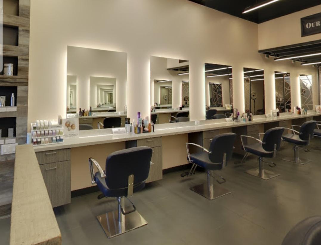 BIBO Salon image 2