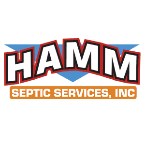 Hamm Septic Services Inc.