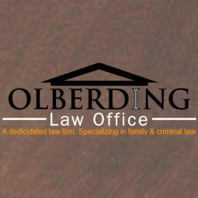 Olberding Law Office