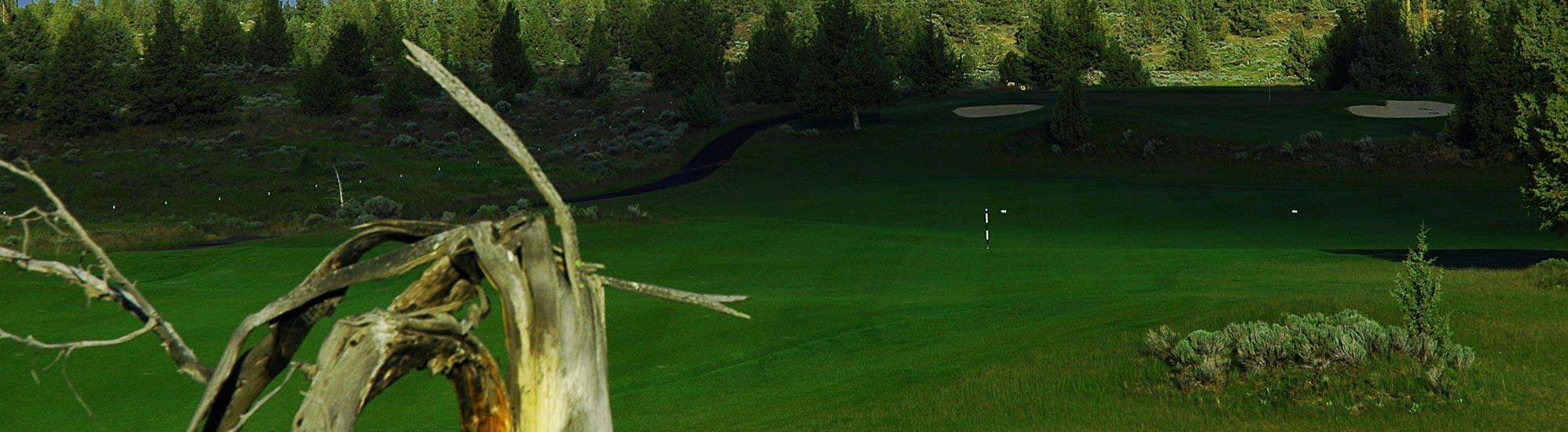 Juniper Golf Course image 5