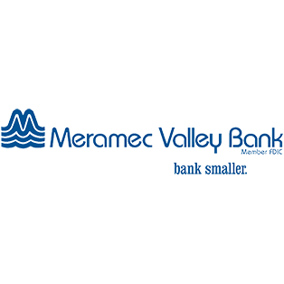 Meramec Valley Bank