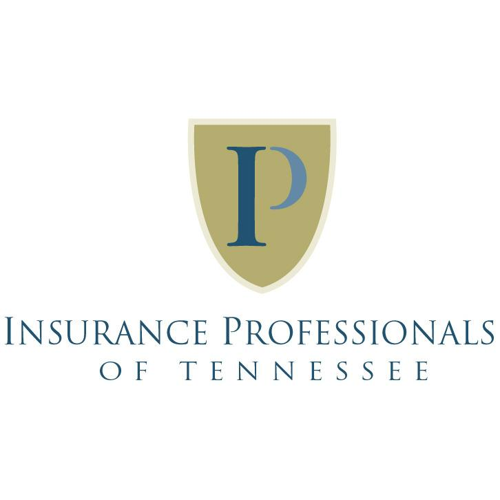 Insurance Professionals of TN, LLC
