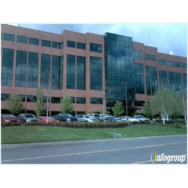 Houck Evarts & Company, LLC