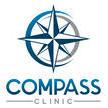 Compass Clinic
