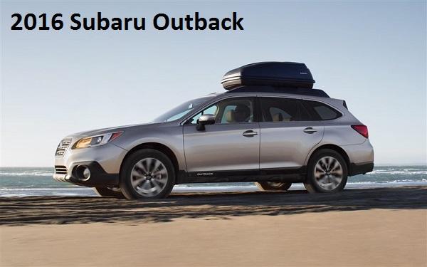 East Hills Subaru image 13