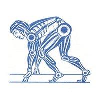 Sports Medicine of Monterey Bay: Warren Scott, MD