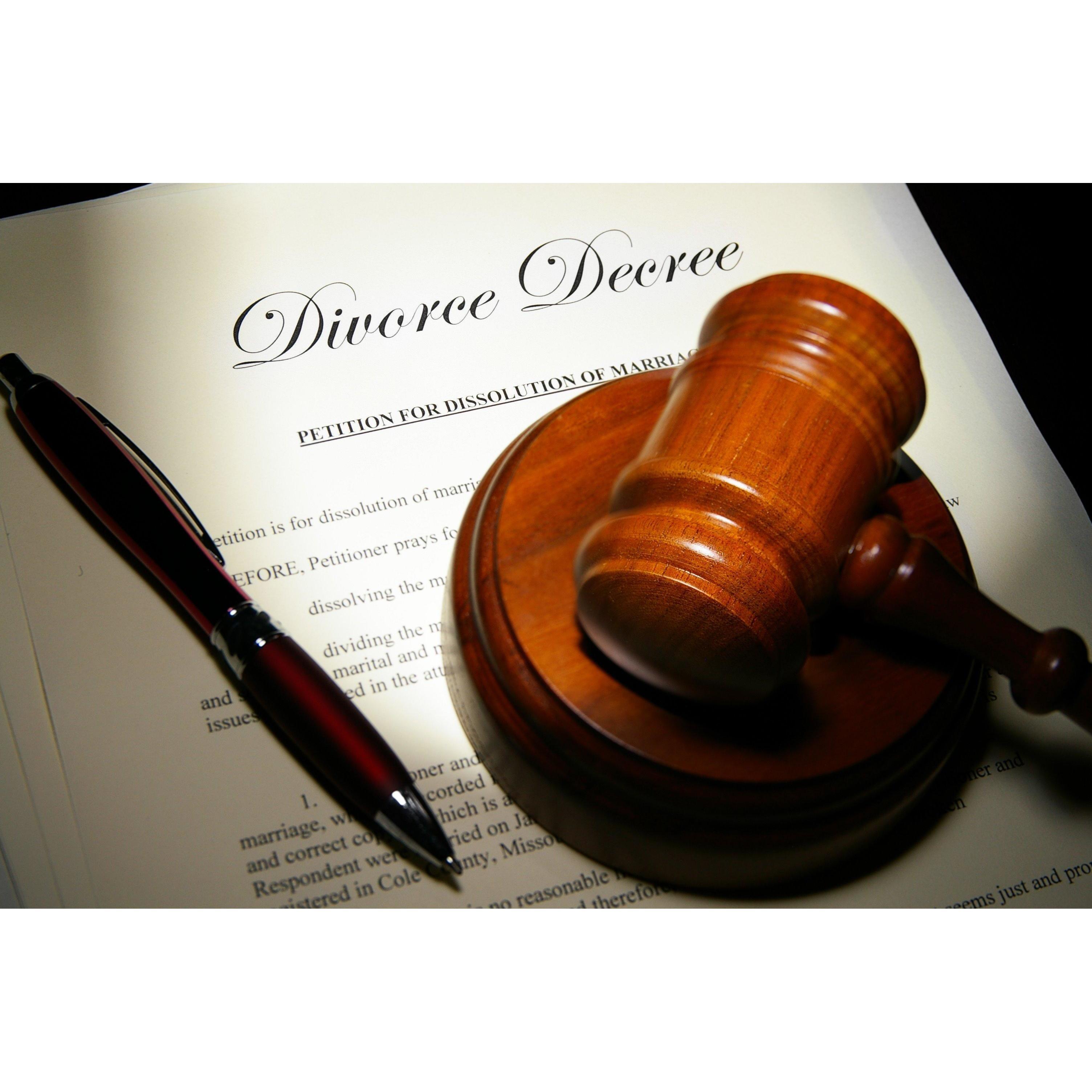 photo of Hernandez Affordable Divorce