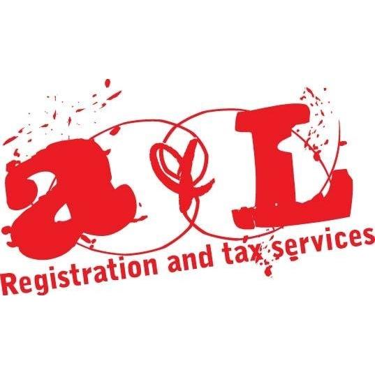 A&L Professional Services