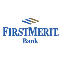 FirstMerit Bank ATM