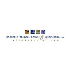 Kornfeld Law