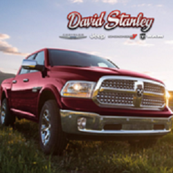 david stanley chrysler jeep dodge in midwest city ok 73110. Cars Review. Best American Auto & Cars Review