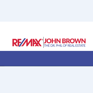 RE/MAX Advantage John Brown