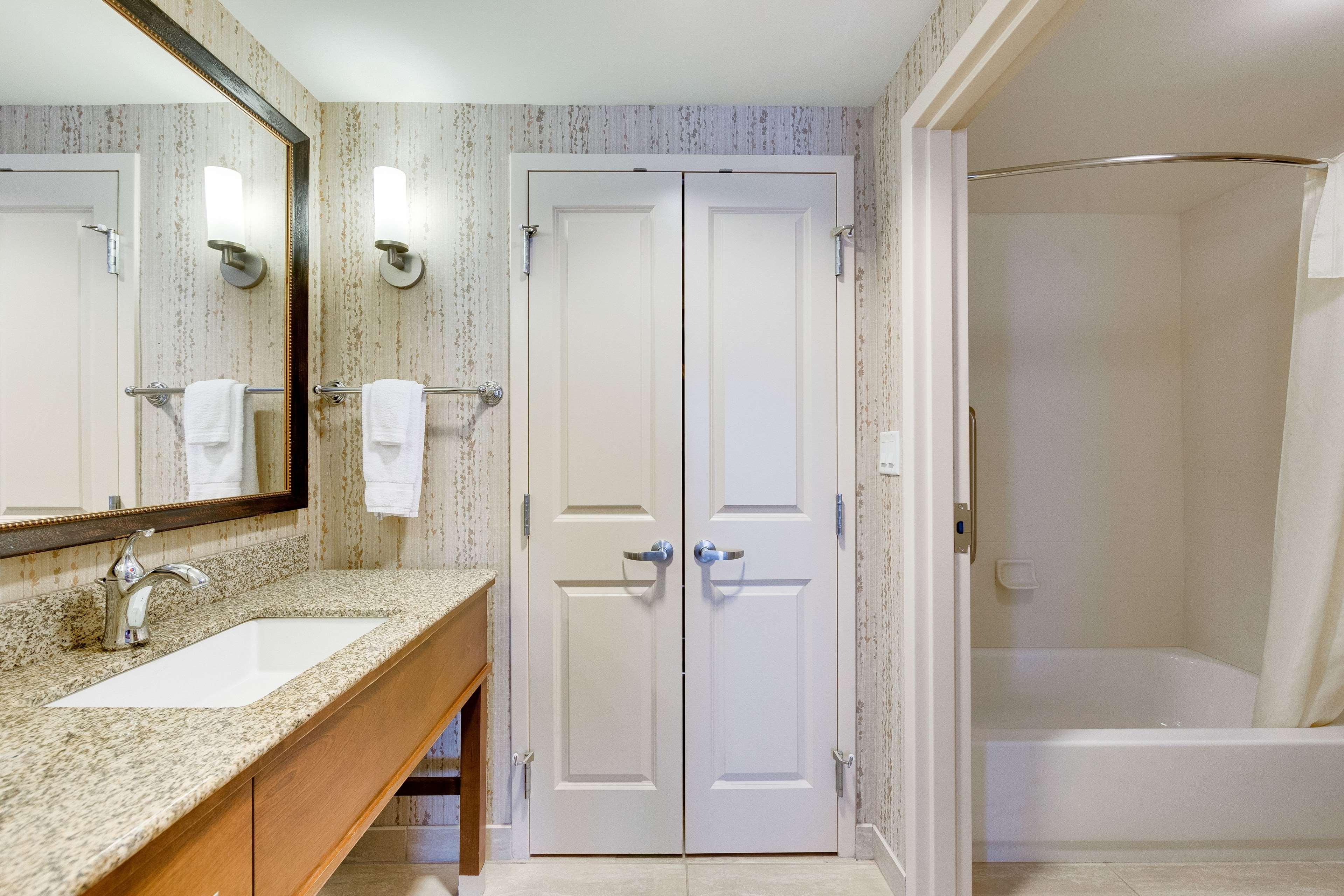 Homewood Suites by Hilton Fort Worth - Medical Center, TX image 14