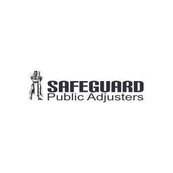 Safeguard Public Adjusters