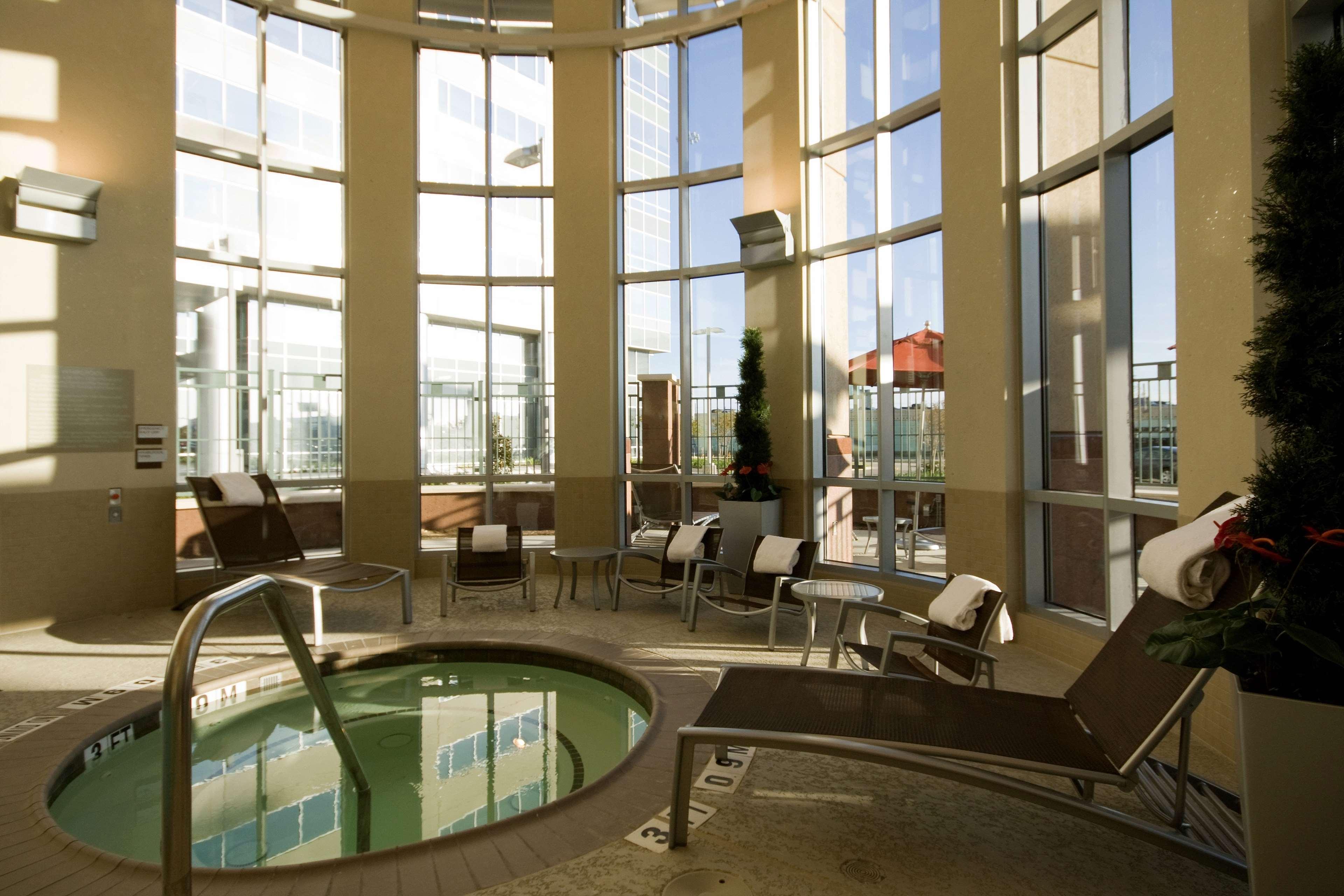 Embassy Suites by Hilton Houston Energy Corridor image 11