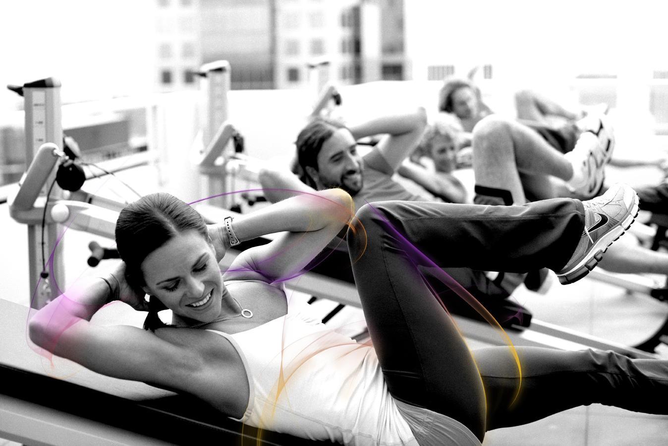 FITSPACE: Boca Boutique Fitness Studio image 1