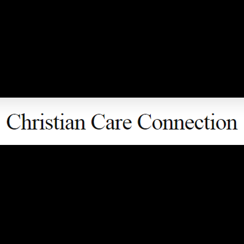Christian Care Connection
