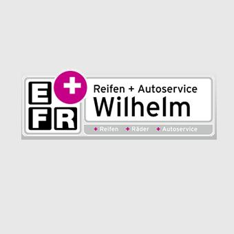 Reifen + Autoservice Wilhelm, Inh. Marco Bergmann