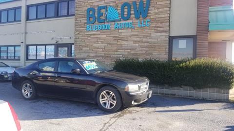 Below Bluebook Auto Sales image 0