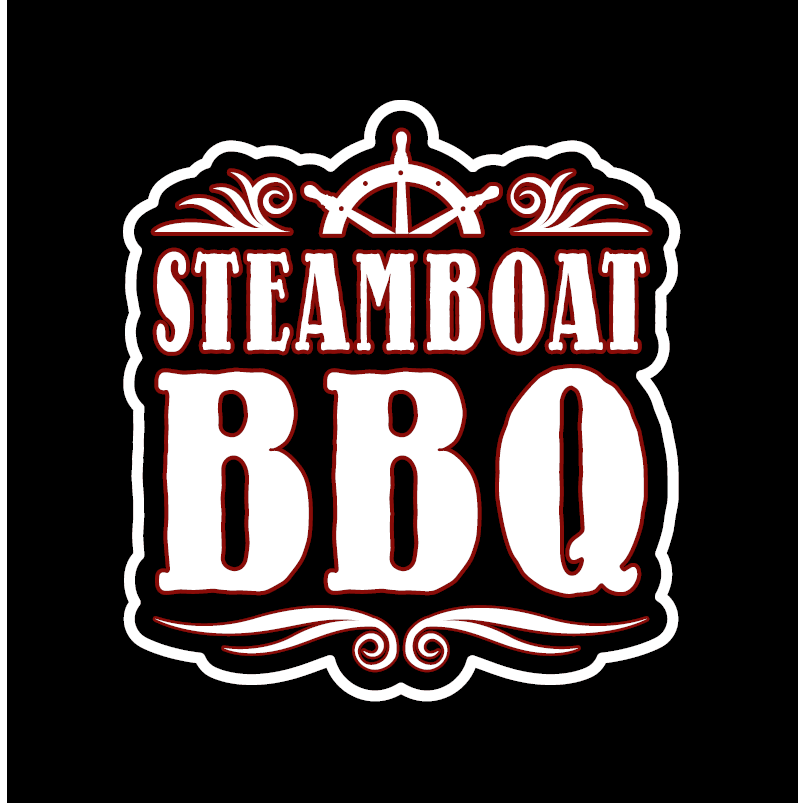 Steamboat BBQ
