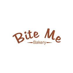 Bite Me Bakery image 0