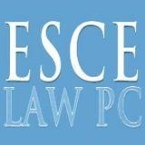 Esce Law, PC image 5