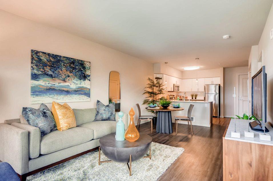 Parla Apartments image 0