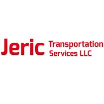 Jeric Transportation Services LLC image 5