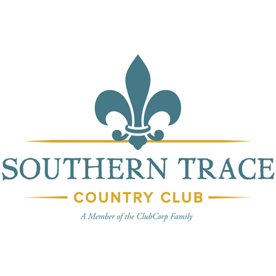 Southern Trace Country Club
