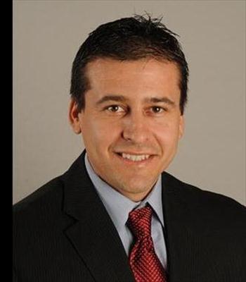 Allstate Insurance: Joel Gonzalez image 0