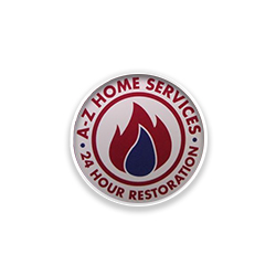 A-Z Home Services And Restoration